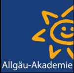 Allgaeu Akademie Logo